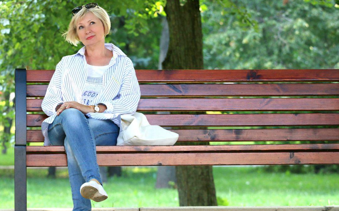 Osthéoporose: Facteurs de risque